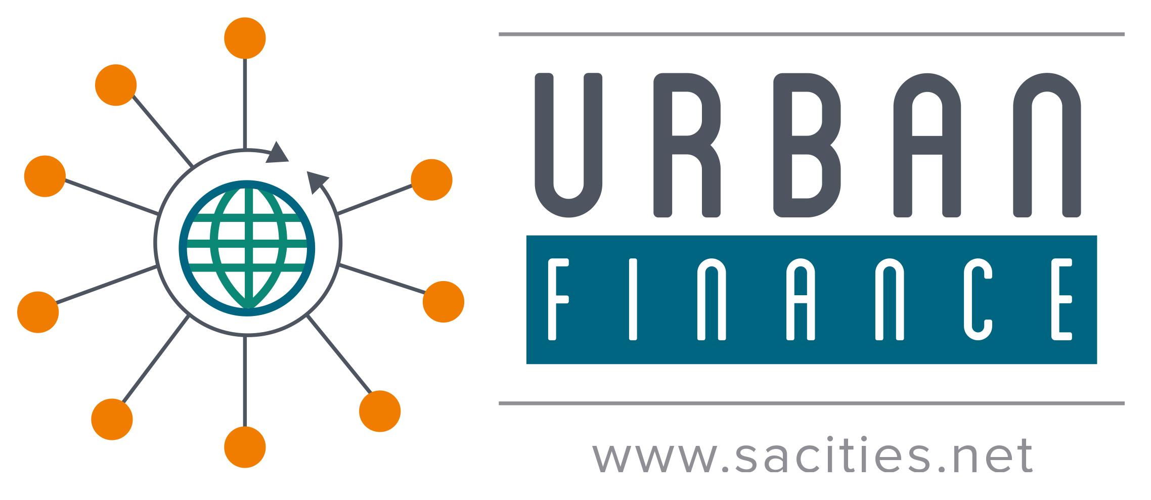 urban-finance